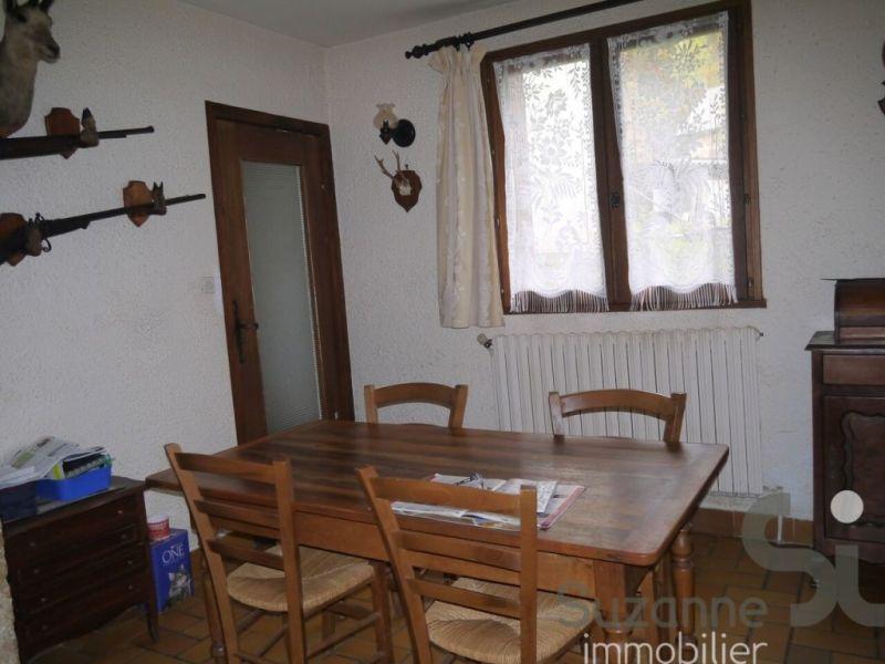 Sale apartment Chichilianne 78000€ - Picture 3