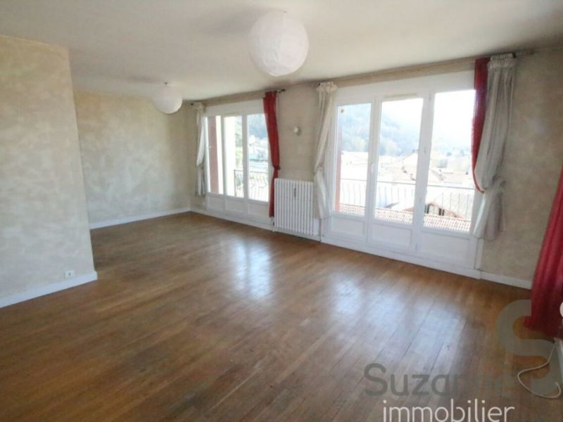 Sale apartment Villard-bonnot 195 000€ - Picture 5