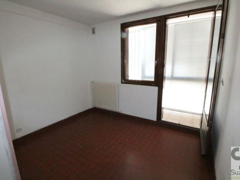 Sale apartment Fontaine 86 000€ - Picture 5