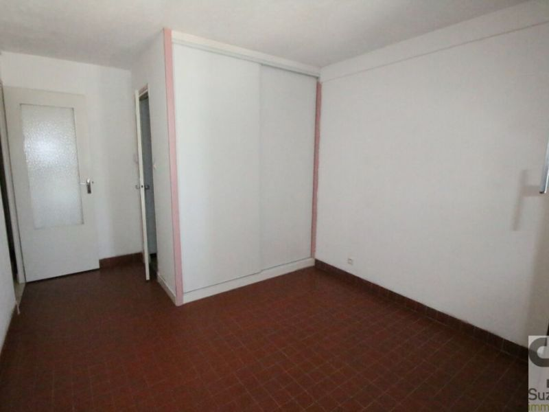 Sale apartment Fontaine 86 000€ - Picture 6