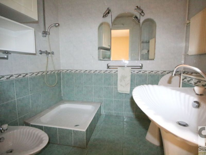 Sale apartment Fontaine 86 000€ - Picture 7