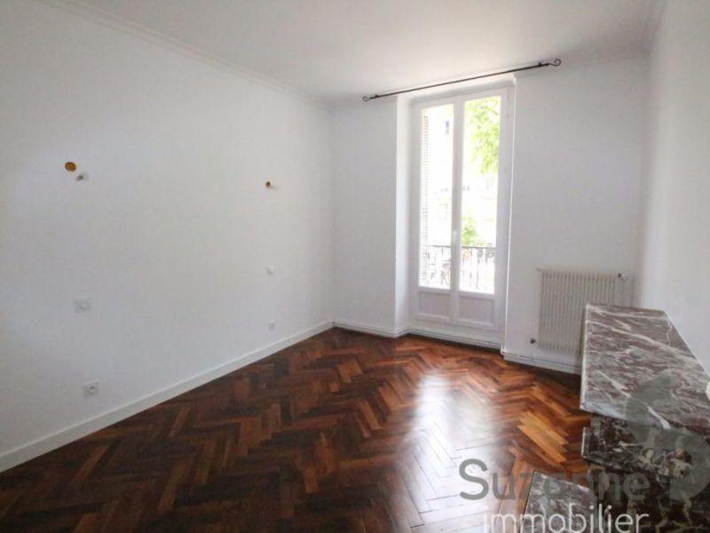 Location appartement Grenoble 817€ CC - Photo 6