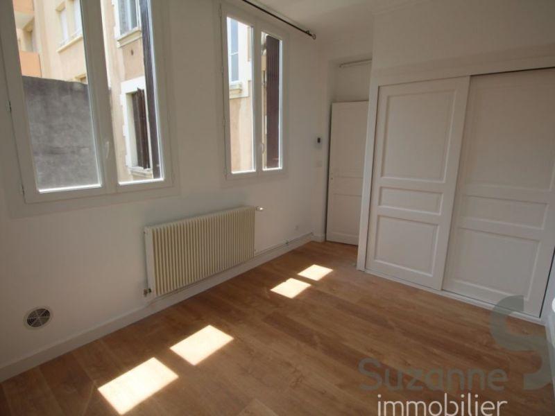 Location appartement Grenoble 817€ CC - Photo 10