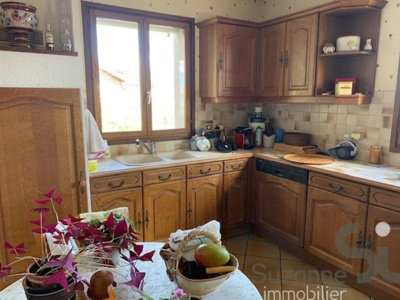 Life annuity house / villa Seyssinet-pariset  - Picture 2