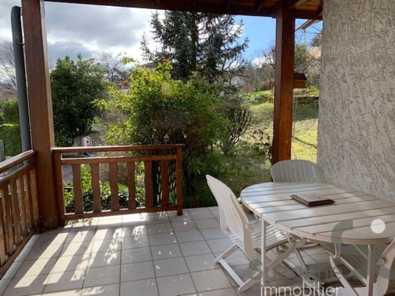 Life annuity house / villa Seyssinet-pariset  - Picture 3