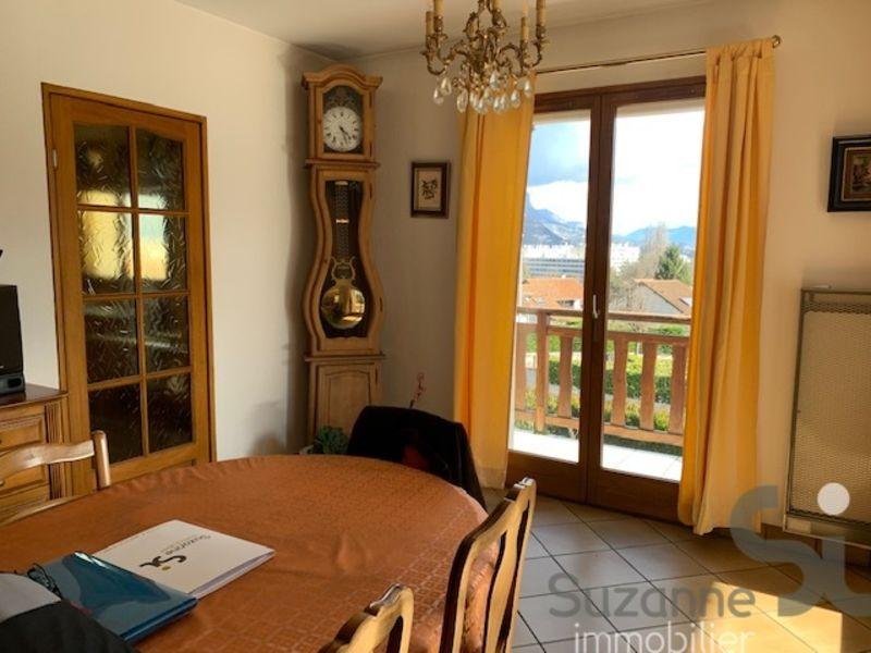 Life annuity house / villa Seyssinet-pariset  - Picture 4