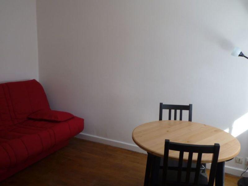 Alquiler  apartamento Annecy-le-vieux 466€ CC - Fotografía 2