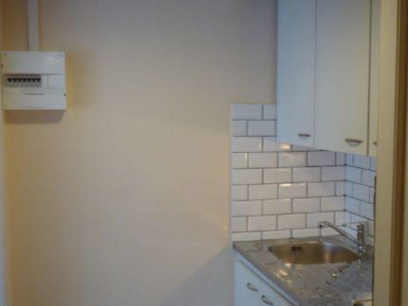 Alquiler  apartamento Annecy-le-vieux 466€ CC - Fotografía 3