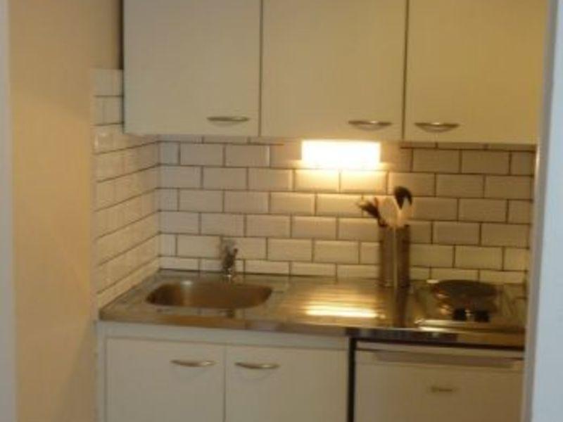 Alquiler  apartamento Annecy-le-vieux 466€ CC - Fotografía 4