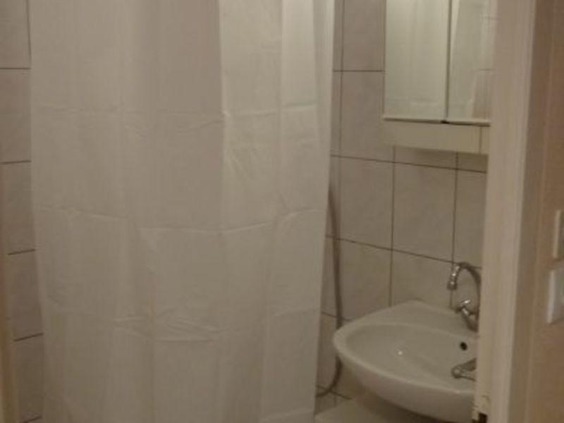 Alquiler  apartamento Annecy-le-vieux 466€ CC - Fotografía 5