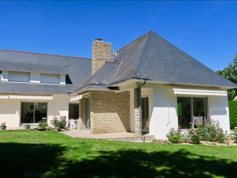 Vente maison / villa Guerande 1 098 000€ - Photo 9