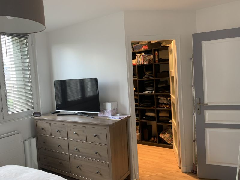 Sale apartment Le raincy 277 000€ - Picture 8