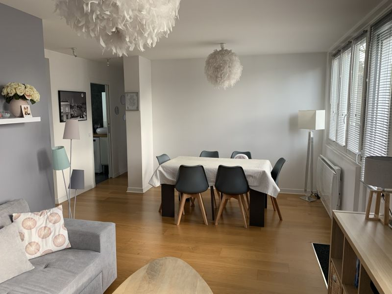Sale apartment Le raincy 277 000€ - Picture 5
