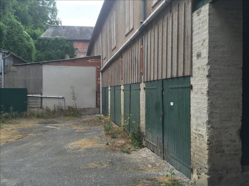 Vente immeuble Vendome 99000€ - Photo 1