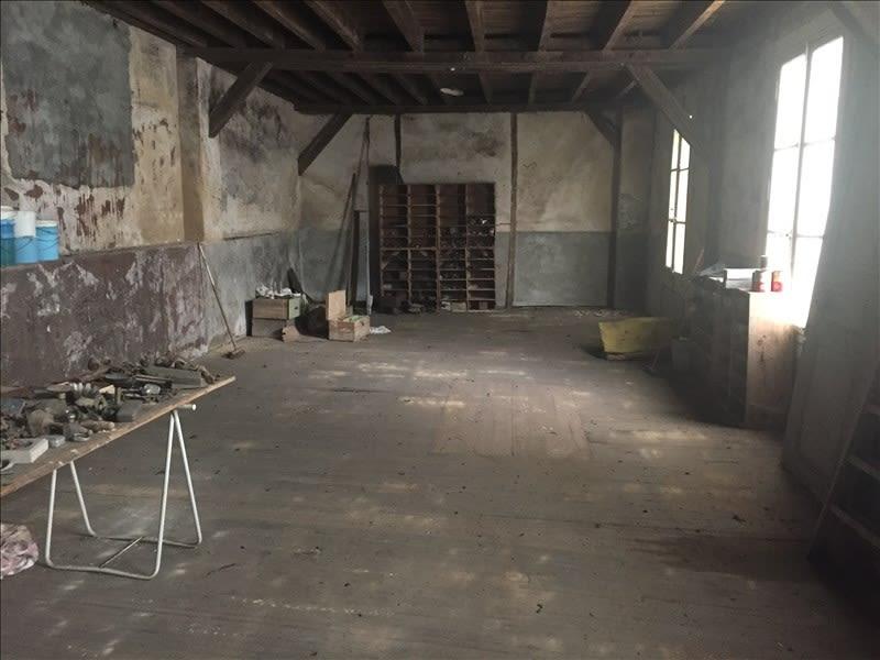 Vente immeuble Vendome 99000€ - Photo 2