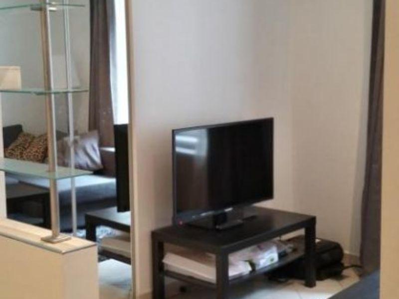 Alquiler  apartamento Strasbourg 1095€ CC - Fotografía 2