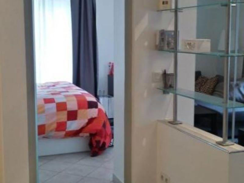 Alquiler  apartamento Strasbourg 1095€ CC - Fotografía 3