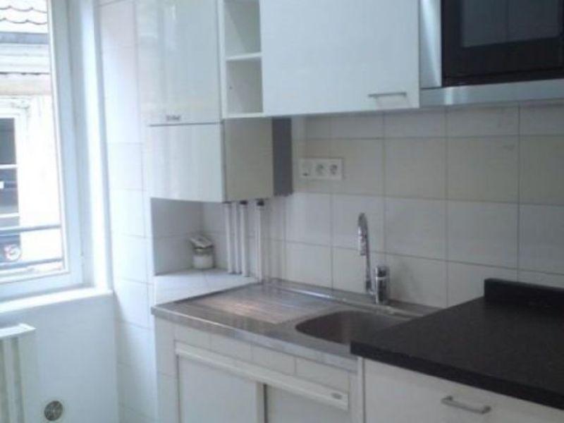 Alquiler  apartamento Strasbourg 1095€ CC - Fotografía 5