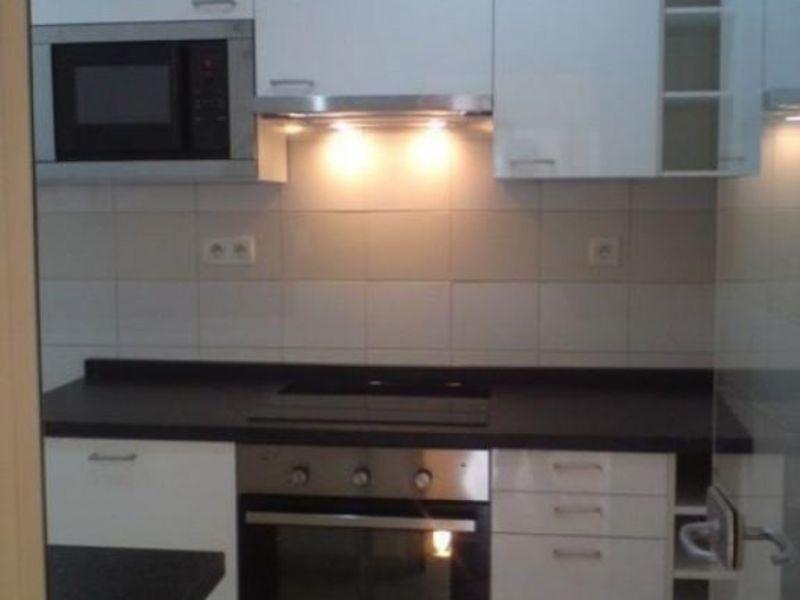 Alquiler  apartamento Strasbourg 1095€ CC - Fotografía 6