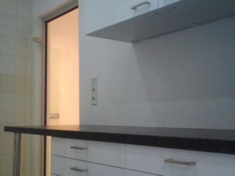 Alquiler  apartamento Strasbourg 1095€ CC - Fotografía 7