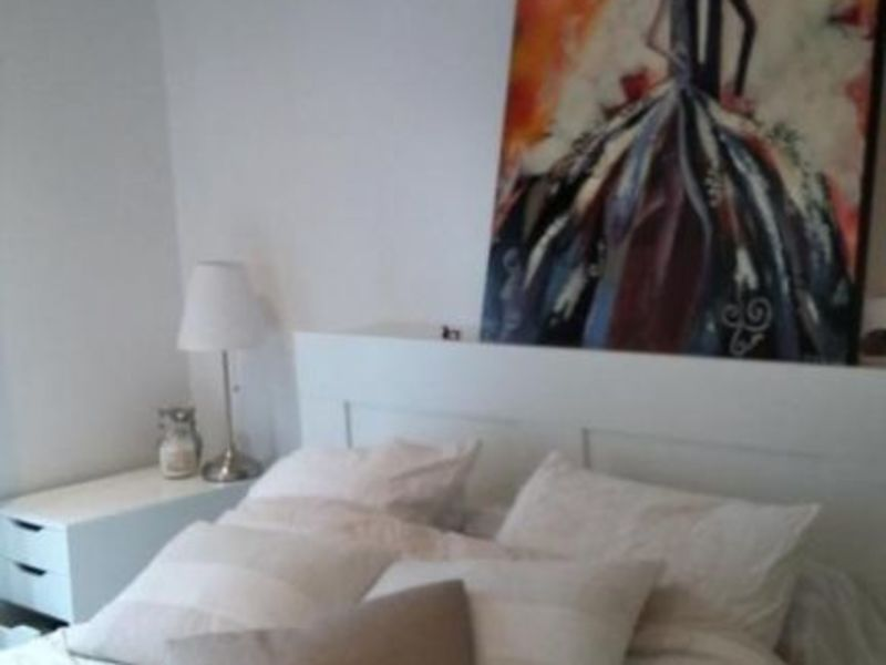 Alquiler  apartamento Strasbourg 1095€ CC - Fotografía 8