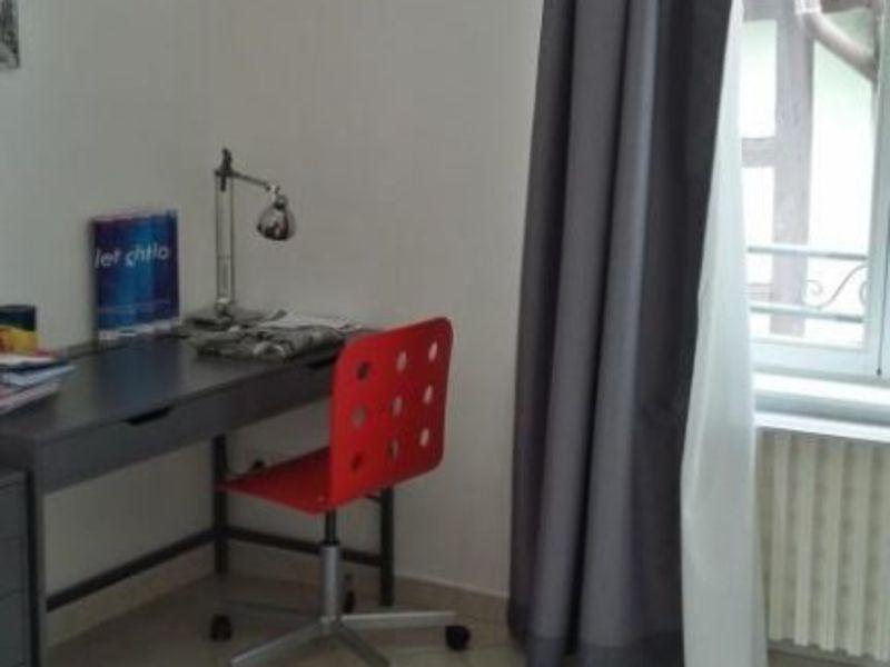 Alquiler  apartamento Strasbourg 1095€ CC - Fotografía 9