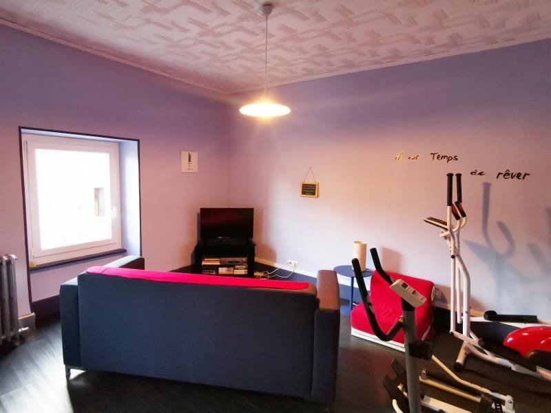 Sale house / villa Mazamet 167000€ - Picture 8