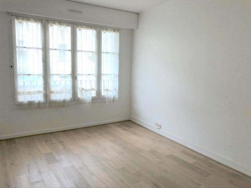 Rental apartment St germain en laye 2 380€ CC - Picture 7