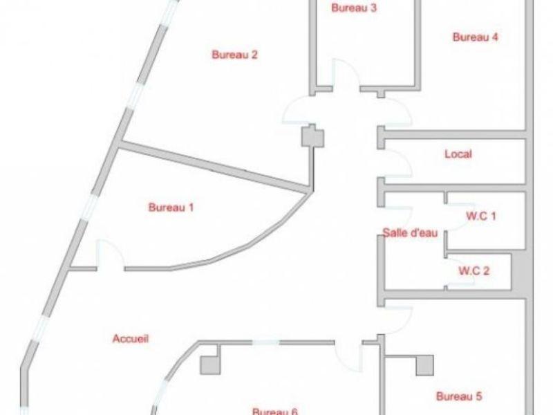 Sale apartment Schiltigheim 249900€ - Picture 6