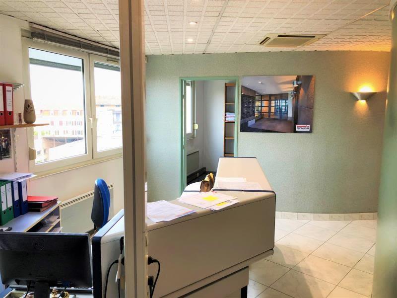 Vente local commercial Schiltigheim 249900€ - Photo 1