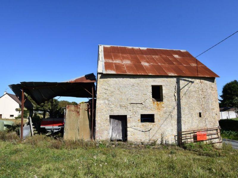 Vente maison / villa Picauville 24500€ - Photo 2