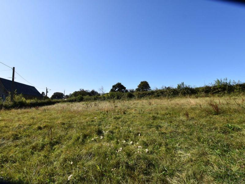 Vente maison / villa Picauville 24500€ - Photo 4