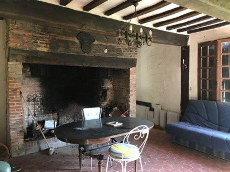 Vente maison / villa Beaucamps le vieux 77000€ - Photo 3