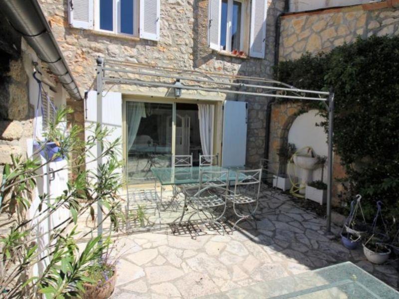 Vente maison / villa Saint cezaire sur siagne 350000€ - Photo 4