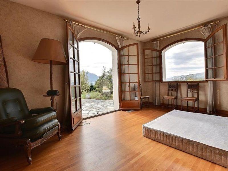 Sale house / villa Moirans 460000€ - Picture 5