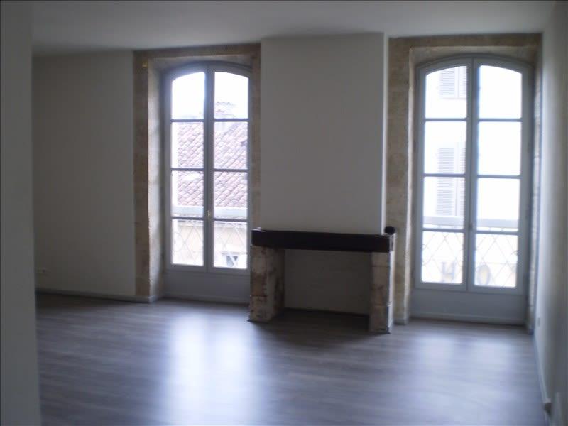 Location appartement Auch 360€ CC - Photo 1