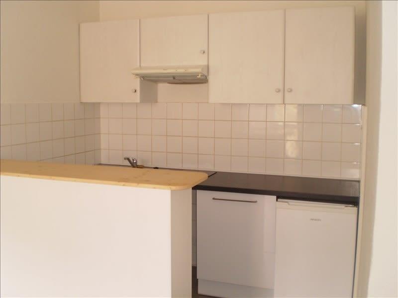 Location appartement Auch 360€ CC - Photo 2