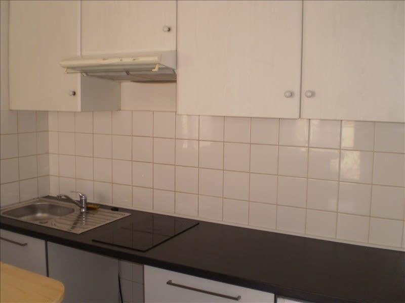 Location appartement Auch 360€ CC - Photo 3