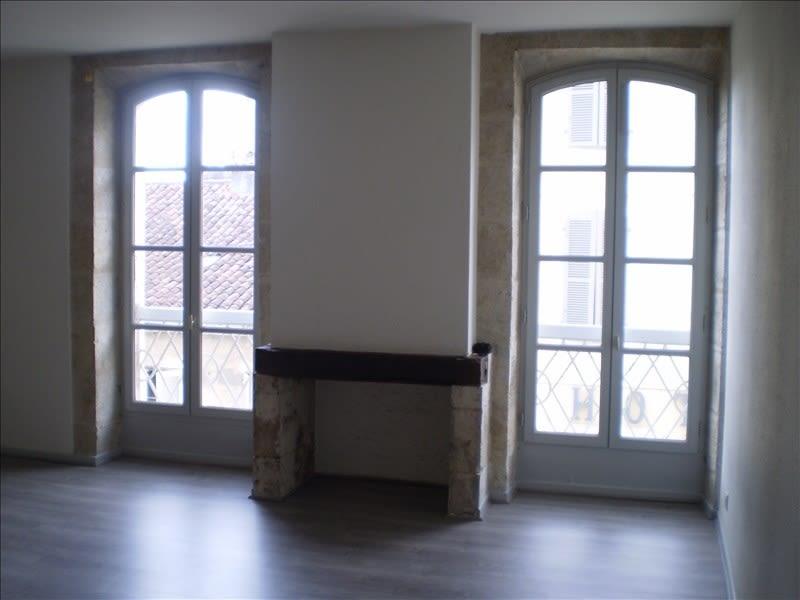 Location appartement Auch 360€ CC - Photo 4