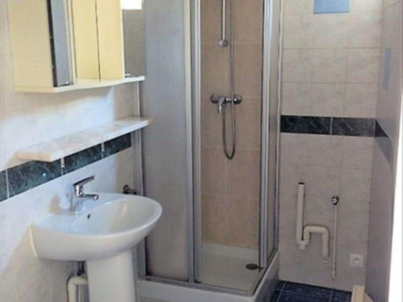 Vente appartement Soissons 70000€ - Photo 4