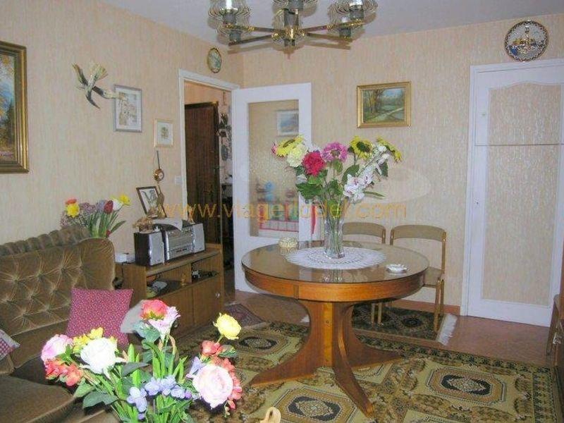 养老保险 公寓 Antibes 103000€ - 照片 3