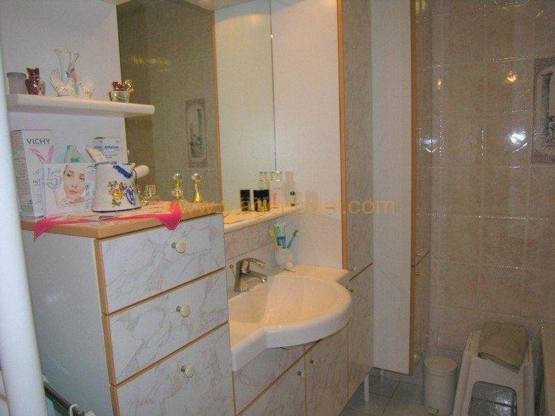 养老保险 公寓 Antibes 103000€ - 照片 6