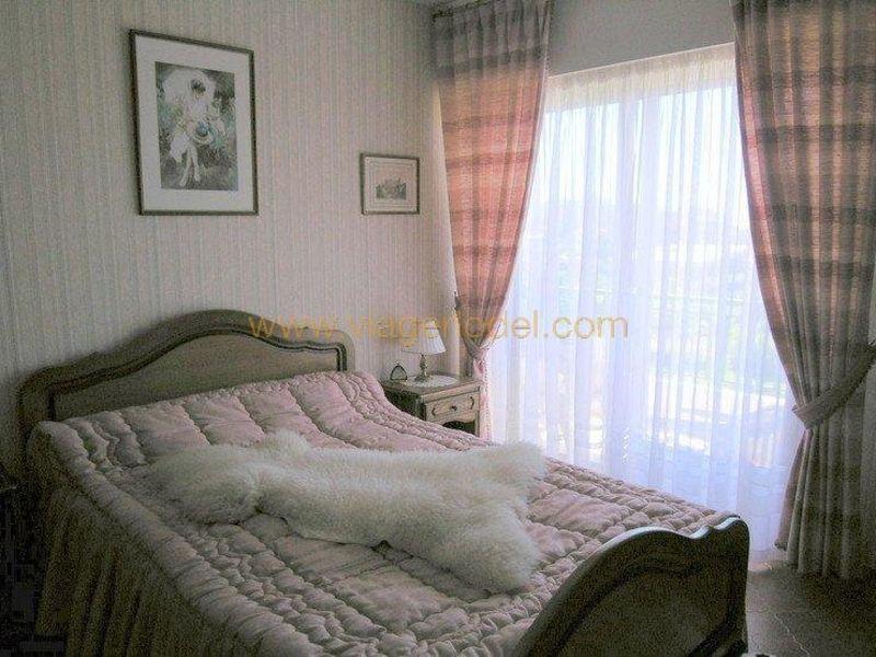 养老保险 公寓 Antibes 103000€ - 照片 5