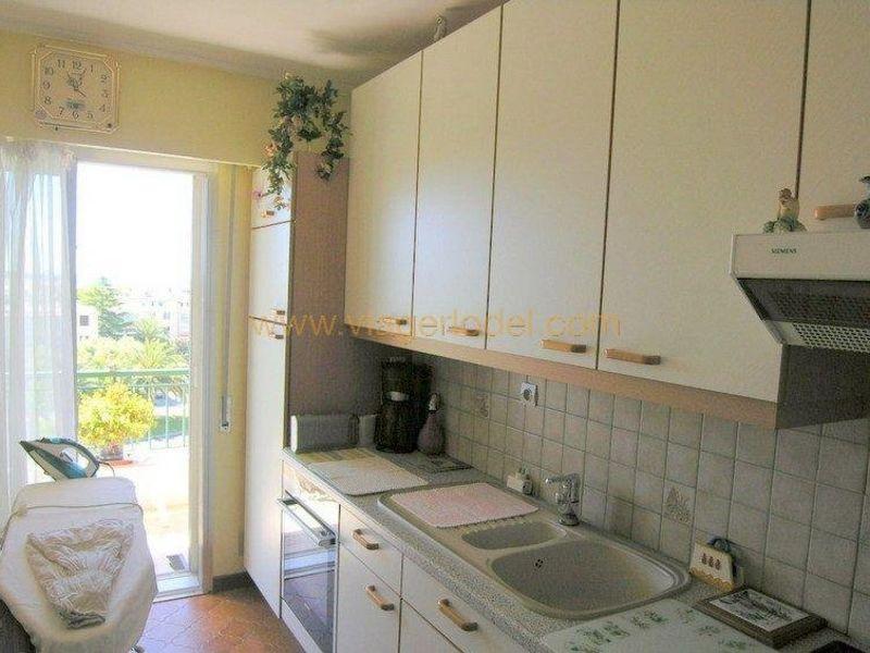 养老保险 公寓 Antibes 103000€ - 照片 4