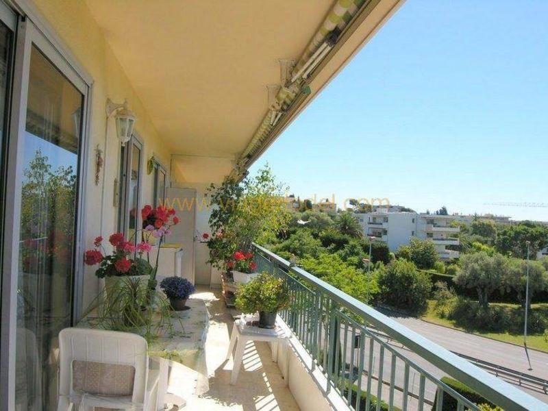 养老保险 公寓 Antibes 103000€ - 照片 2