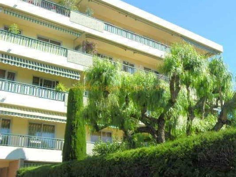 养老保险 公寓 Antibes 103000€ - 照片 7