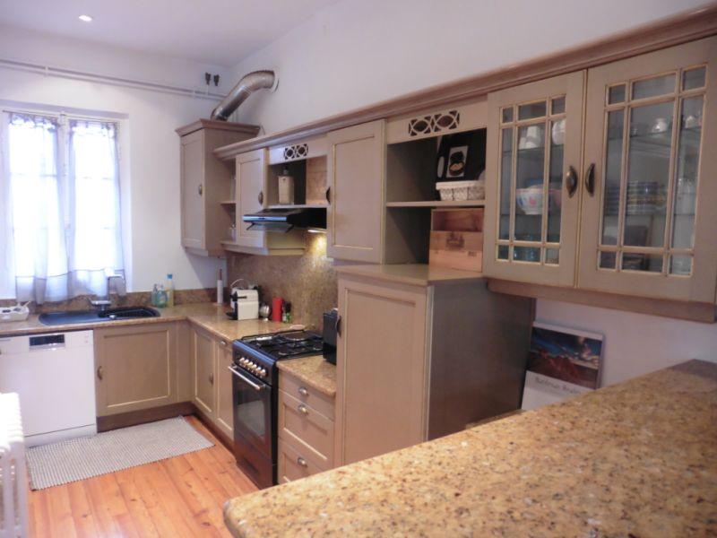 Vente appartement Pau 218500€ - Photo 3