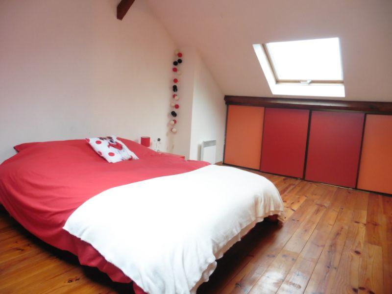 Vente appartement Pau 218500€ - Photo 5