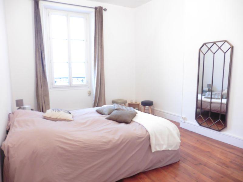 Vente appartement Pau 218500€ - Photo 7