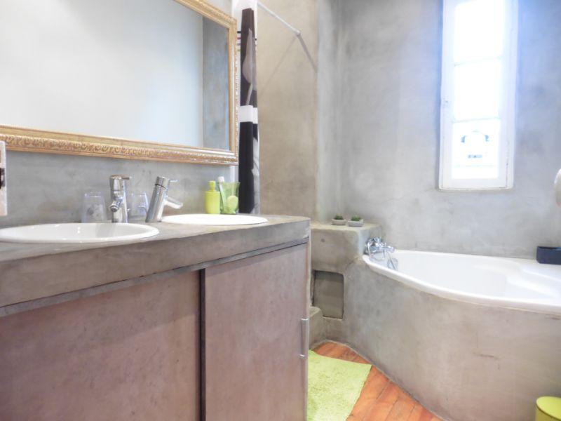 Vente appartement Pau 218500€ - Photo 8